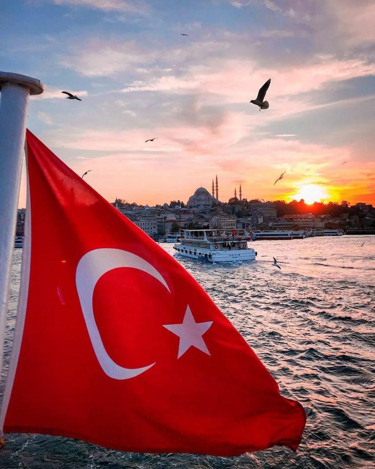 Туреччина подовжила вимогу ПЛР-тестів до 15 квітня 2021