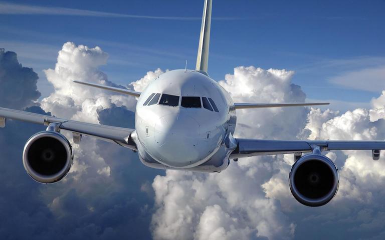 Рейтинг пунктуальності авіакомпаній за січень 2020
